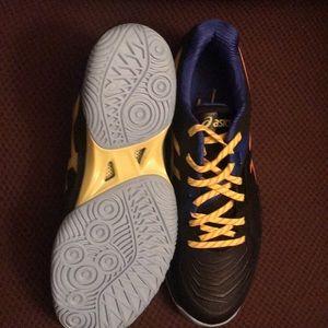Asics Shoes - New Asics Blast FF